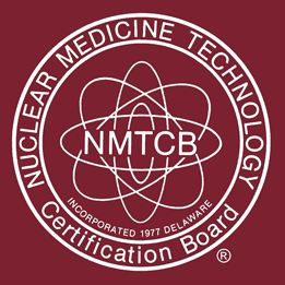 Nuclear Medicine Technology Certification Board